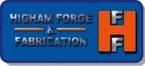 Higham Forge & Fabrication
