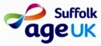 Suffolk Age UK – Fit as a Fiddle