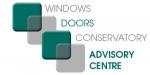 Windows, Doors & Conseratory Advisory Centre