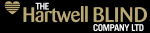 The Hartwell Blind Company LTD