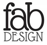 Fab Creative Design