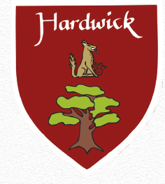 What's been happening at Hardwick Primary School February 2015