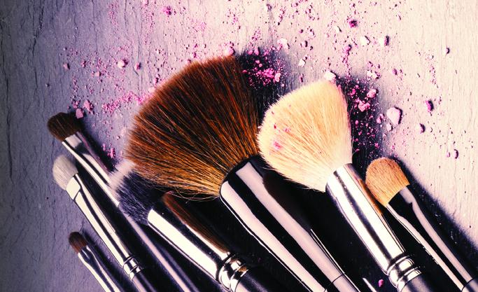makeupweb