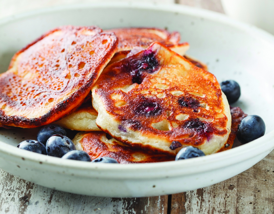 pancakesLR
